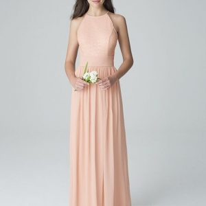 Bridesmaid Dress | Rainbow's End Weddings & More