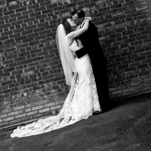 Wedding Dresses & Mens Wear | Rainbow's End Weddings & More